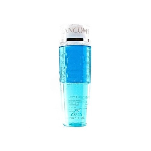 Lancome Bi Facil Eye Makeup Cleanser 200 Ml