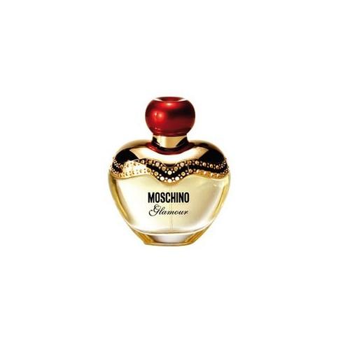 Moschino Glamour Edp Woman Nat Spray 50ml