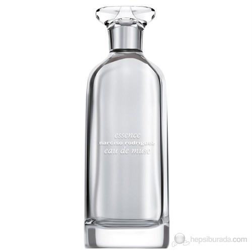 Narciso Rodriguez Essence Eau De Musc Edt 125 Ml Kadın Parfümü