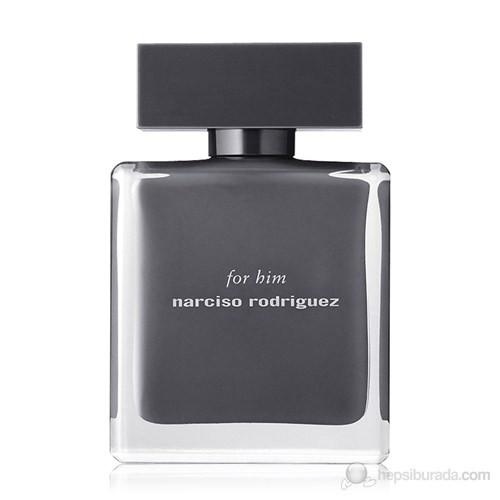 Narciso Rodriguez For Him Edt 50 Ml Erkek Parfümü