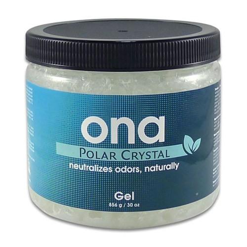 Ona Gel Polar Crystal 428 Gr