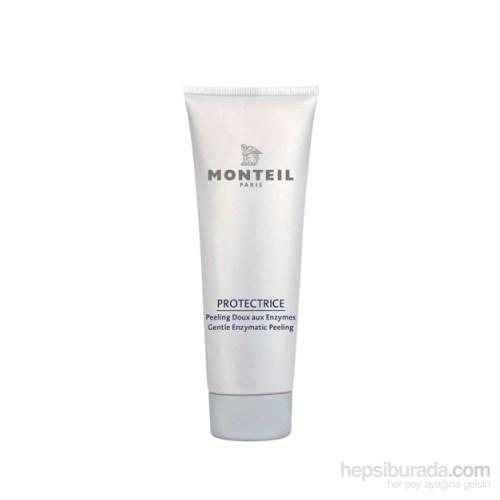 Monteil Protectrice Gentle Enzymatic Peeling 50 Ml