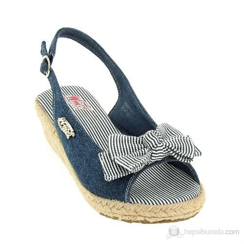 Winx Club Ramya kız Çocuk Ayakkabısı