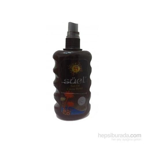 Süel Kakao Spray 100Ml