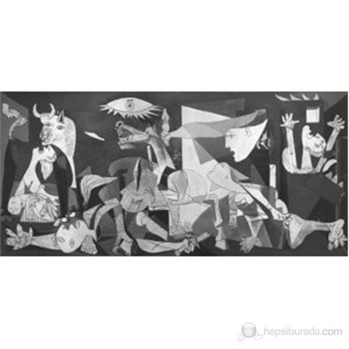 Ravensburger Pablo Picasso-Guernica (2000 Parça)