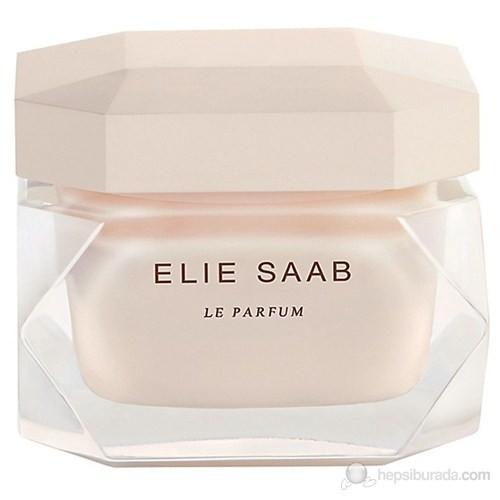 Elie Saab Le Parfum Vücut Kremi 150 Ml