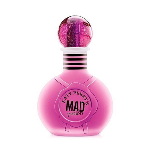 Katy Perry Mad Potion Edp 50 Ml