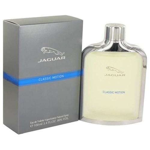 Jaguar Classic Motion Edt 100 Ml Erkek Parfüm