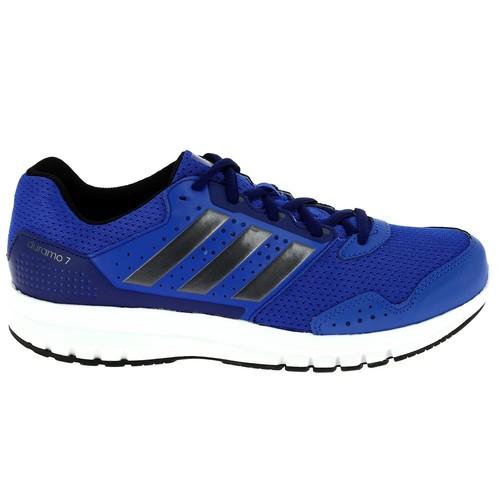 Adidas Duramo Çocuk Ayakkabısı