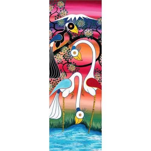 Heye Storks, Tinga Tinga (1000 Parça)