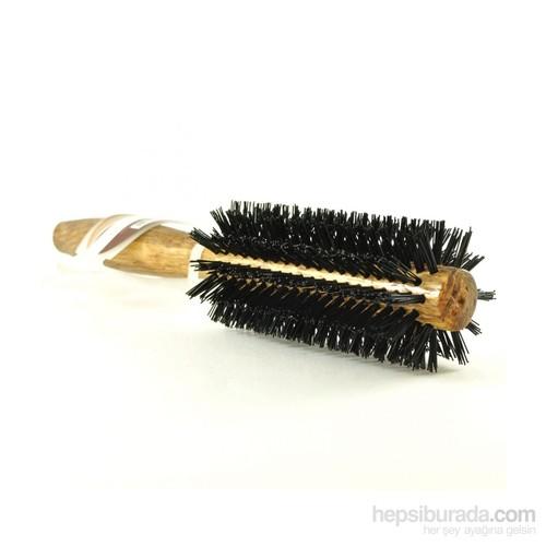 Gold Beauty Saç Fırçası