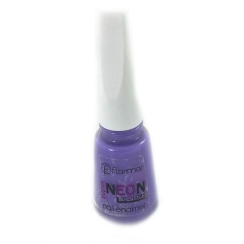 Flormar Neon Oje N009