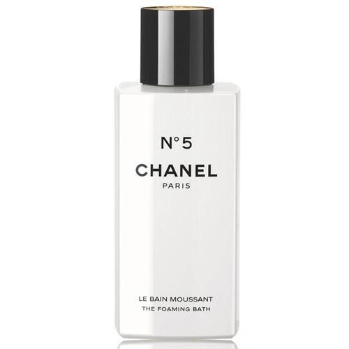 Chanel N 5 Foaming Bath 200 Ml