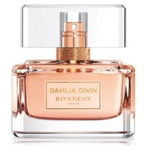 Givenchy Dahlia Divin Edt 50 Ml - Bayan Parfümü