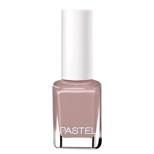 Pastel Nail Polish No 120 - Oje