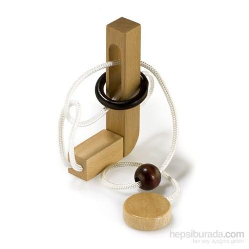 Eureka Puzzle Roperope ****