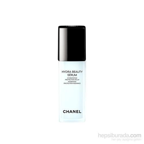 Chanel Hydra Beauty Serum 30 Ml Nemlendirici Yüz Bakım Serumu