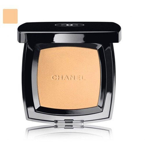 Chanel Poudre Universelle Compact 55 Peche
