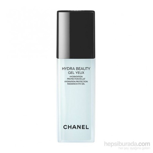Chanel Hydra Beauty Gel Yeux 15 Ml