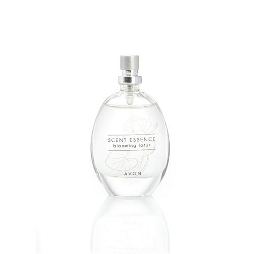 Avon Scent Essence Blooming Lotus Edt 30 Ml.