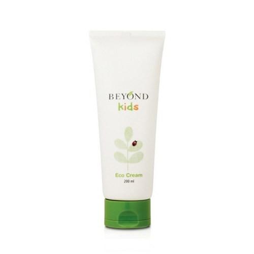 Beyond Kids Eco Cream