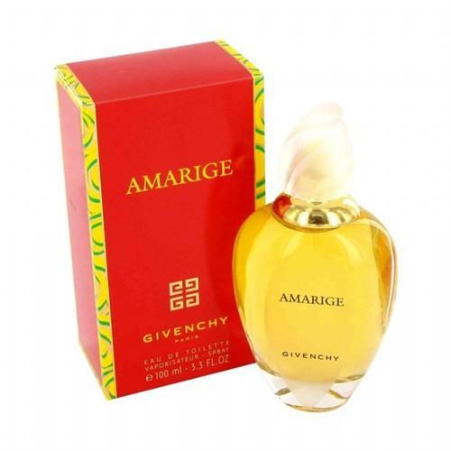 Givenchy Amarige Edt 100 Ml Kadın Parfüm