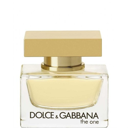D&G The One 75 Ml Edp (2014 Edition)