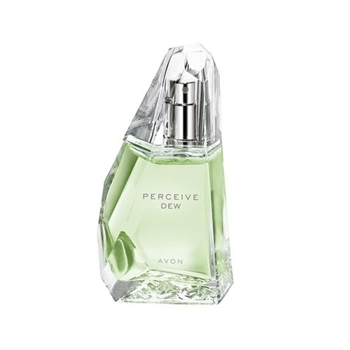 Avon Perceive Dew Edt 50 Ml Bayan Parfüm