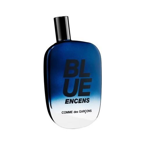 Comme Des Garcons Blue Encens Edp 100 Ml Kadın Parfümü
