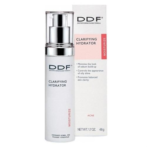 Ddf Clarifying Hydrator 48 Gr.