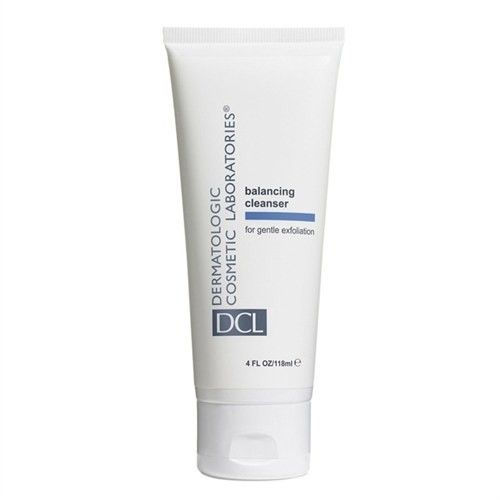 Dcl Balancing Cleanser 117 Ml Anti-Aging Cilt Temi