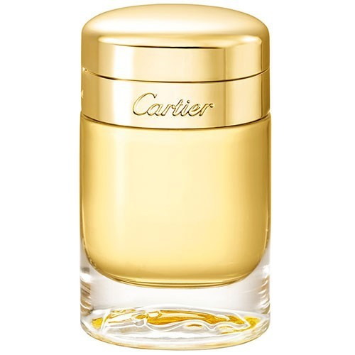 Cartier Baiser Vole Essence De Parfum 40 Ml