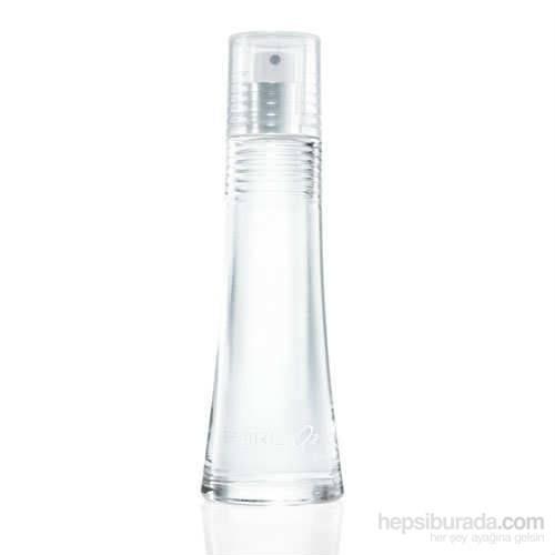 Avon Pure 02 Edt 50 Ml Bayan Parfüm