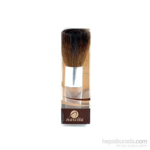 Nascita Brush159 0085 Allık Fırçası