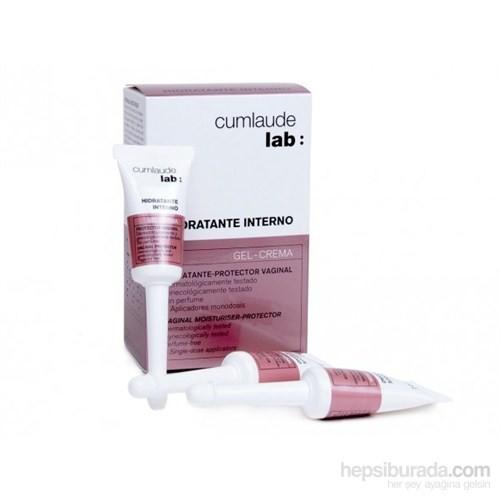 Cumlaude Lab Hidratante Interno - Vajina İçi Kuruluk Ve Kaşıntıyı Önleyici Jel