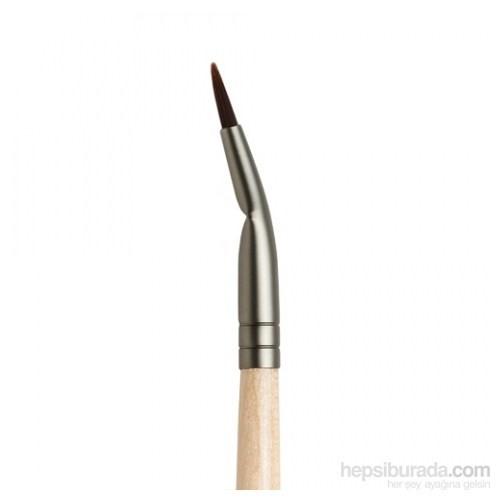 Jane İredale Angle Eyeliner Brush - Eyeliner Fırçası