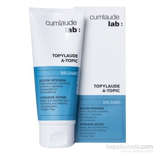 CUMLAUDE LAB TOPYLAUDE Atopic Balsamo 100 ml