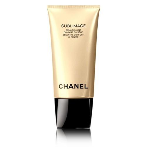 Chanel Sublimage Demaquillant Comfort Supreme 150 Ml