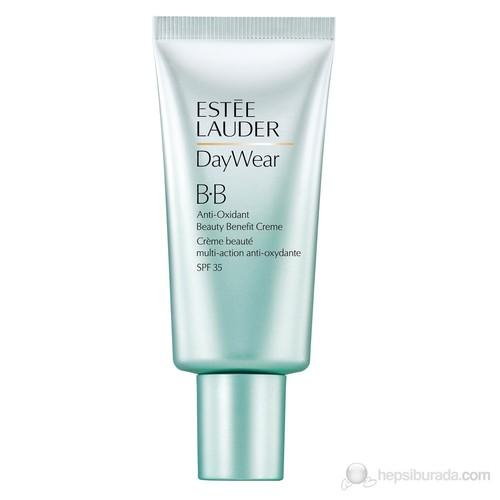 Estee Lauder Daywear Bb 30 Ml Nemlendirici Renk:2