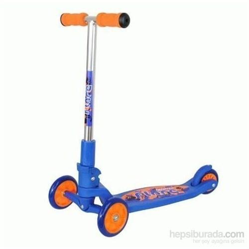 Tempish Flare Mini Scooter Mavi