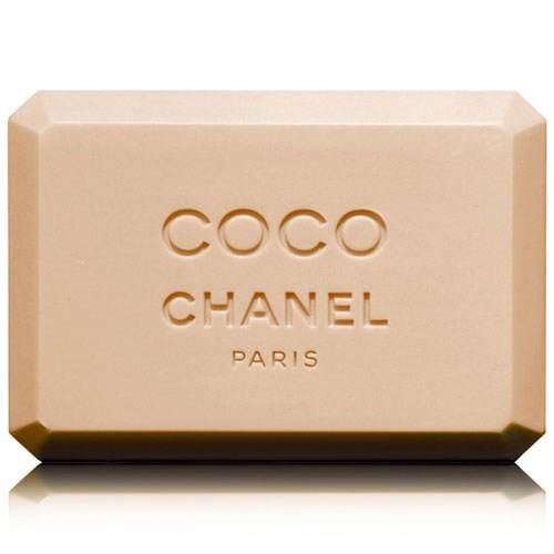 Chanel Coco Soap 150 Gr