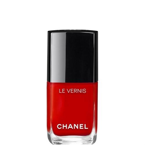 Chanel Le Vernis - Rouge Essentiel 500