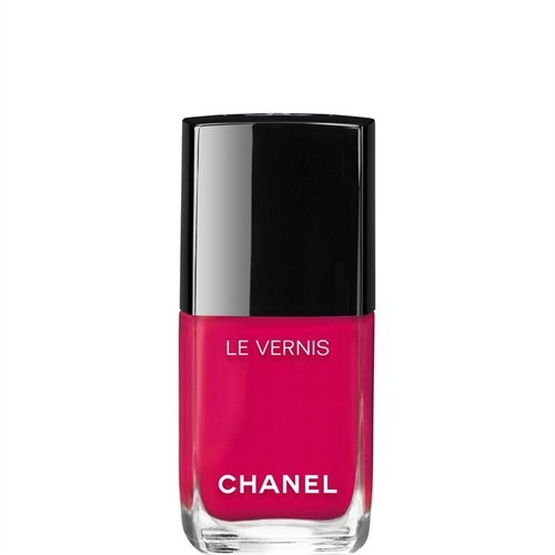 Chanel Le Vernis - Camelia 506