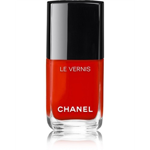 Chanel Le Vernis - Gitane 510