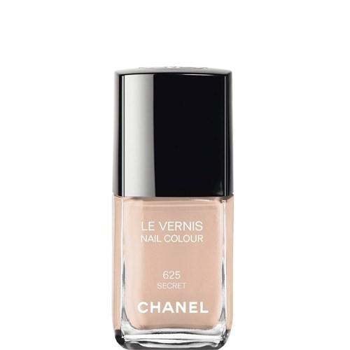Chanel Le Vernis Nails 625 Secret