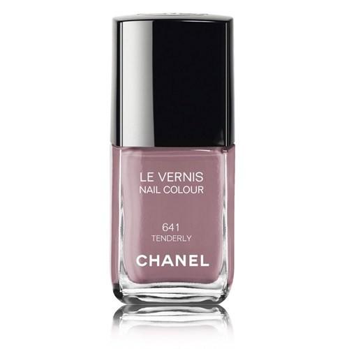 Chanel Le Vernis Tenderly 641