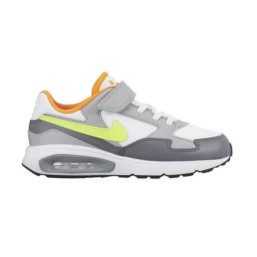 Nike 654290-002 Air Max Street Çocuk Ayakkabısı