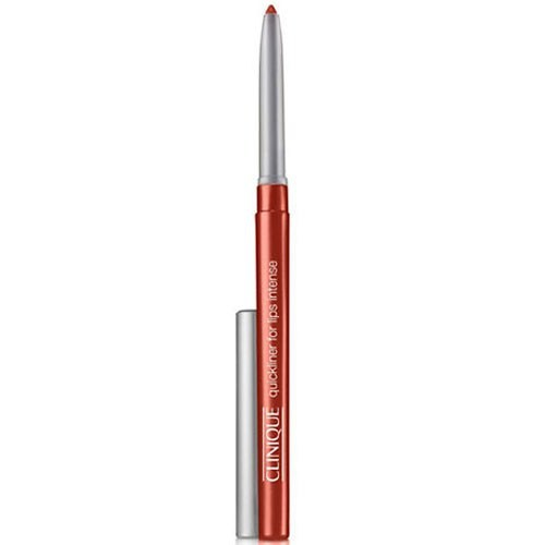 Clinique Quick Liner For Lips İntense 04 Cayenne