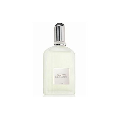 Tom Ford Grey Vetiver Edp 50 Ml Erkek Parfüm
