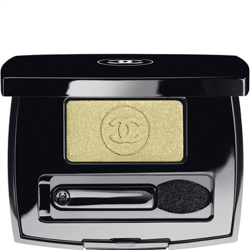 Chanel Ombre Es Sentielle 60 Ivory